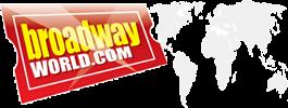 Logo of BroadWay