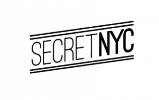 Logo of SecretNyc