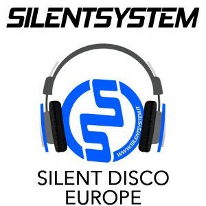 Silent System