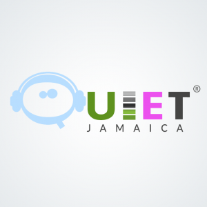 Quiet Jamaica