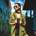 DJ Lady Pista