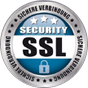 Logo of Security SSL