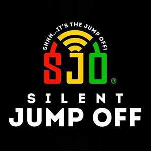 Silent Jump Off Events