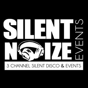 Silent Noize Events