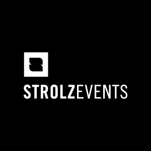 Strolz Events