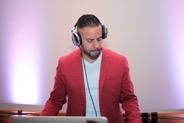 DJ Mike Torres