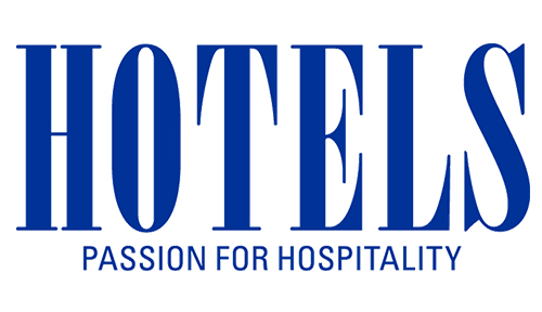 Logo of Hotels Passion For Hospitality