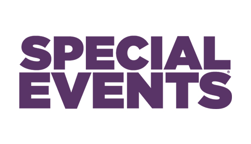 Logo of Special Events
