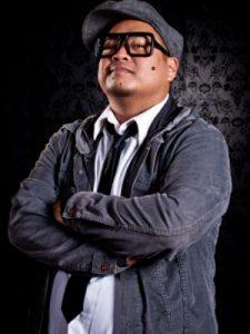 DJ CARL10