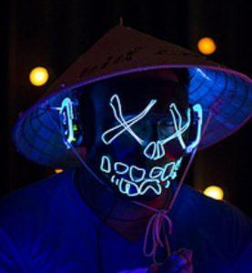 DJ KID ANTIX