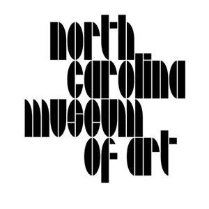 Logo of North Carolina Museum of Art