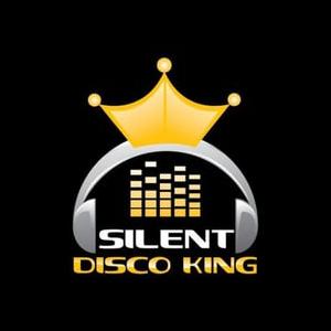 Silent Disco King