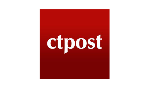 Logo of Ctpost