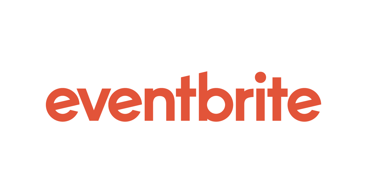 Logo of EventBrite