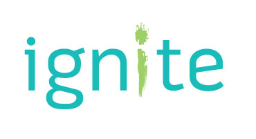 Logo of Ignite