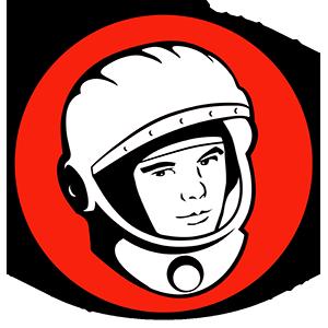 Logo of Yuri