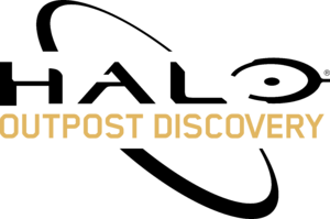 Logo of OutPost Discovery