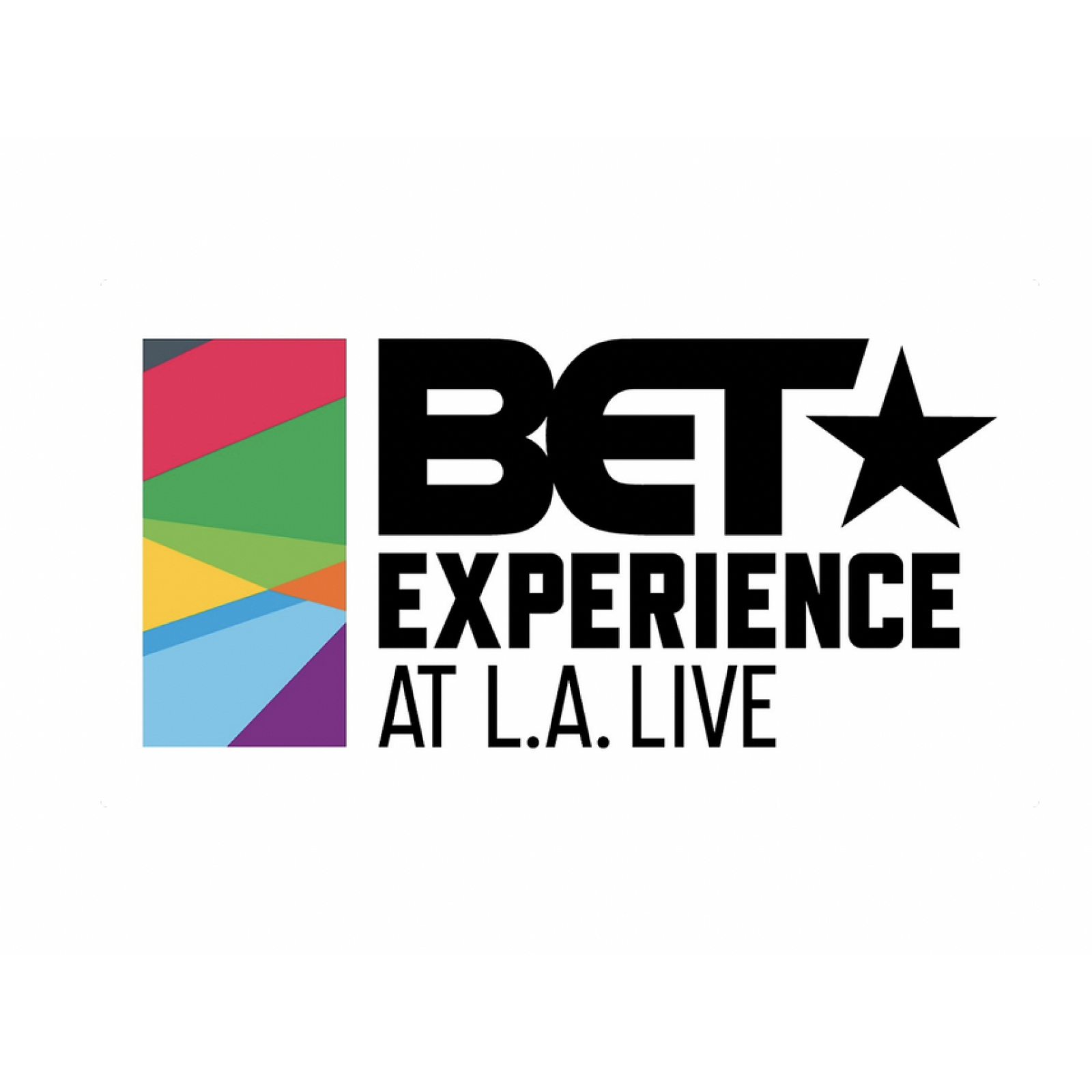 Logo of Bet Experience