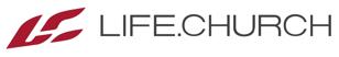 Logo of Life Church