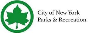 Logo of city of Newyork