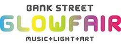 Bank Street Glowfair
