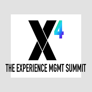 Experience MGMT Summit
