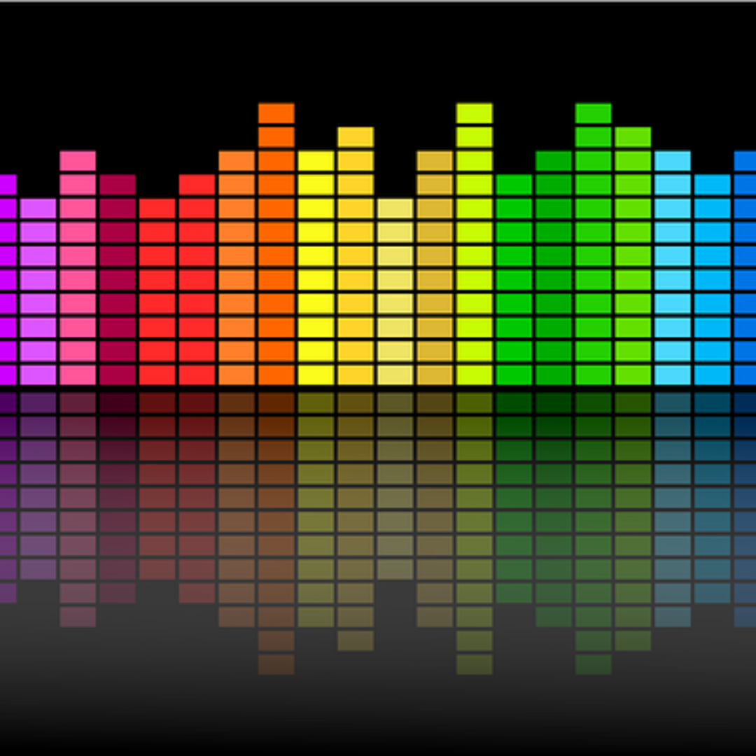 Equalizer for social distancing party ideas